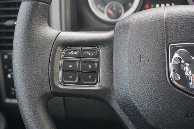 2019 Ram 1500 Quad Cab 4x2,  Pickup #KS530183 - photo 26