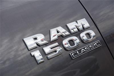 2019 Ram 1500 Quad Cab 4x2,  Pickup #KS530183 - photo 10