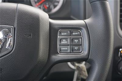 2019 Ram 1500 Quad Cab 4x2,  Pickup #KS530183 - photo 27