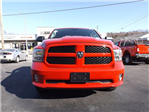 2018 Ram 1500 Quad Cab 4x4, Pickup #AA104 - photo 3