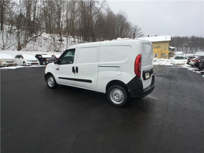 2018 ProMaster City, Cargo Van #AA162 - photo 14