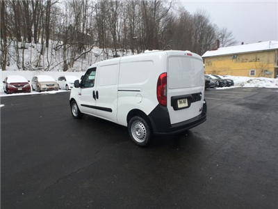 2018 ProMaster City, Cargo Van #AA162 - photo 15