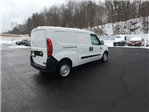 2018 ProMaster City, Cargo Van #AA162 - photo 20