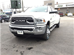 2018 Ram 3500 Mega Cab DRW 4x4,  Pickup #AA174 - photo 1