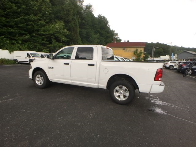 2018 Ram 1500 Crew Cab 4x4,  Pickup #AA183 - photo 13
