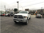 2018 Ram 3500 Crew Cab 4x4, Service Body #AA200 - photo 3