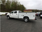 2018 Ram 3500 Crew Cab 4x4, Service Body #AA200 - photo 13