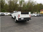 2018 Ram 3500 Crew Cab 4x4, Service Body #AA200 - photo 15