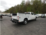 2018 Ram 3500 Crew Cab 4x4, Service Body #AA200 - photo 18
