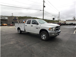 2018 Ram 3500 Crew Cab 4x4, Service Body #AA200 - photo 25