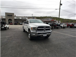 2018 Ram 3500 Crew Cab 4x4, Service Body #AA200 - photo 5