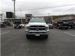 2018 Ram 3500 Crew Cab 4x4, Service Body #AA200 - photo 6