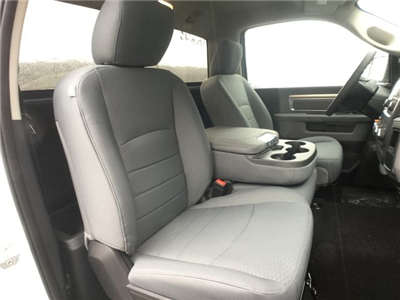 2018 Ram 1500 Regular Cab 4x4, Pickup #AA203 - photo 35