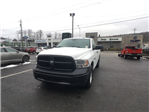 2018 Ram 1500 Regular Cab 4x4, Pickup #AA203 - photo 1