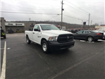 2018 Ram 1500 Regular Cab 4x4, Pickup #AA203 - photo 3