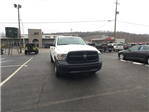 2018 Ram 1500 Regular Cab 4x4, Pickup #AA203 - photo 4