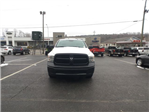 2018 Ram 1500 Regular Cab 4x4, Pickup #AA203 - photo 5