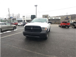 2018 Ram 1500 Regular Cab 4x4, Pickup #AA203 - photo 6