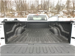 2018 Ram 1500 Regular Cab 4x4, Pickup #AA203 - photo 36