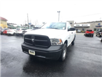 2018 Ram 1500 Regular Cab 4x4,  Pickup #AA215 - photo 1