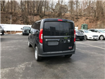 2018 ProMaster City,  Empty Cargo Van #AA262 - photo 3