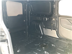 2018 ProMaster City,  Empty Cargo Van #AA262 - photo 37