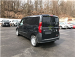 2018 ProMaster City FWD,  Empty Cargo Van #AA263 - photo 15