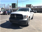 2018 Ram 1500 Regular Cab 4x4, Pickup #AA274 - photo 1
