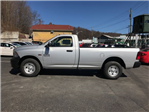 2018 Ram 1500 Regular Cab 4x4, Pickup #AA274 - photo 11