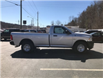 2018 Ram 1500 Regular Cab 4x4, Pickup #AA274 - photo 22