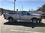 2018 Ram 1500 Regular Cab 4x4, Pickup #AA274 - photo 23
