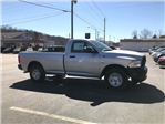 2018 Ram 1500 Regular Cab 4x4, Pickup #AA274 - photo 24