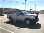 2018 Ram 1500 Regular Cab 4x4, Pickup #AA274 - photo 25