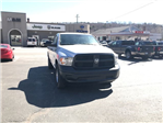 2018 Ram 1500 Regular Cab 4x4, Pickup #AA274 - photo 4