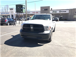 2018 Ram 1500 Regular Cab 4x4, Pickup #AA274 - photo 6