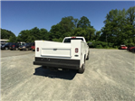2018 Ram 3500 Regular Cab 4x4,  Reading Classic II Steel Service Body #AA275 - photo 17
