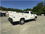 2018 Ram 3500 Regular Cab 4x4,  Reading Classic II Steel Service Body #AA275 - photo 19