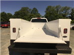 2018 Ram 3500 Regular Cab 4x4,  Reading Classic II Steel Service Body #AA275 - photo 36