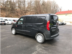 2018 ProMaster City FWD,  Empty Cargo Van #AA283 - photo 14
