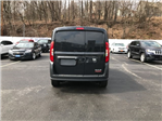 2018 ProMaster City FWD,  Empty Cargo Van #AA283 - photo 17