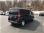 2018 ProMaster City FWD,  Empty Cargo Van #AA283 - photo 19