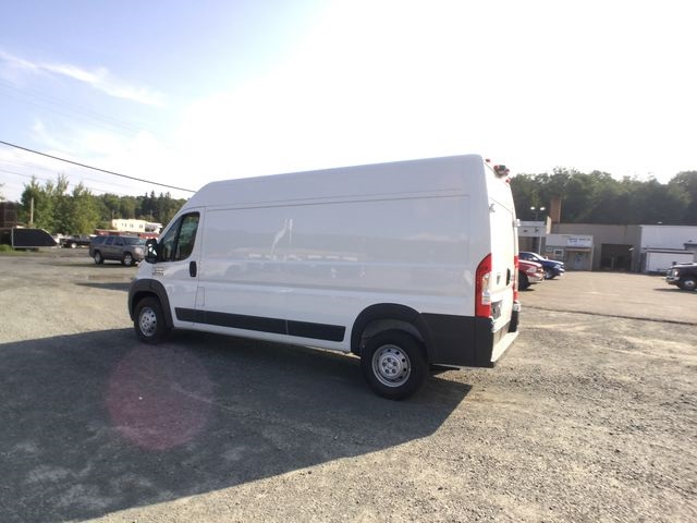 2018 ProMaster 2500 High Roof FWD,  Upfitted Cargo Van #AA360 - photo 13