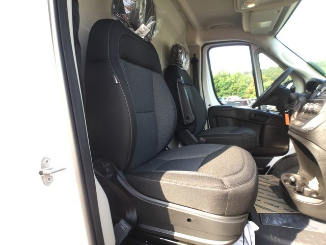2018 ProMaster 2500 High Roof FWD,  Upfitted Cargo Van #AA360 - photo 38