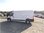 2018 ProMaster 2500 High Roof FWD,  Upfitted Cargo Van #AA360 - photo 12