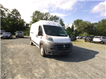 2018 ProMaster 2500 High Roof FWD,  Upfitted Cargo Van #AA360 - photo 4
