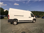 2018 ProMaster 2500 High Roof FWD,  Upfitted Cargo Van #AA360 - photo 21
