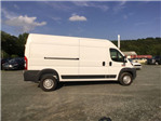 2018 ProMaster 2500 High Roof FWD,  Upfitted Cargo Van #AA360 - photo 22