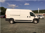 2018 ProMaster 2500 High Roof FWD,  Upfitted Cargo Van #AA360 - photo 23