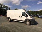 2018 ProMaster 2500 High Roof FWD,  Upfitted Cargo Van #AA360 - photo 25