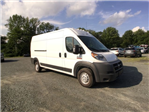 2018 ProMaster 2500 High Roof FWD,  Upfitted Cargo Van #AA360 - photo 26